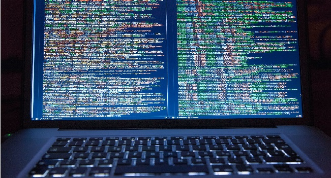How Common Are Cyber Threats