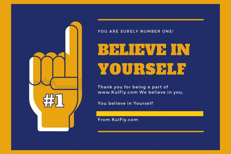 Motivational Quotes for Bloggers KulFiy,