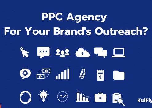 PPC Agency, PPC Experts