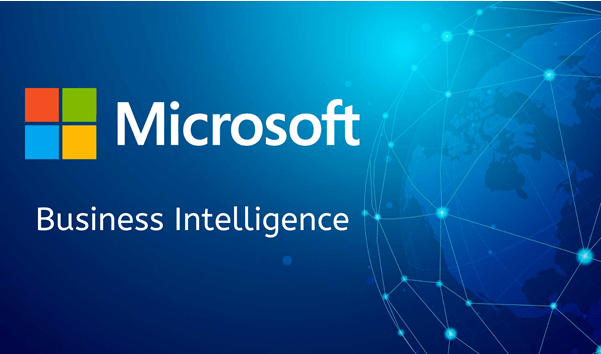 Why-MSBI-Microsoft-Business-Intelligence-is-the-ultimate-tool