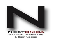 Nextonica – Architectural firms in Qatar