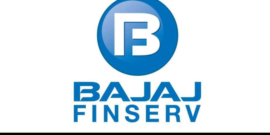 Bajaj-Finance-Fixed-Deposit-in-Delhi