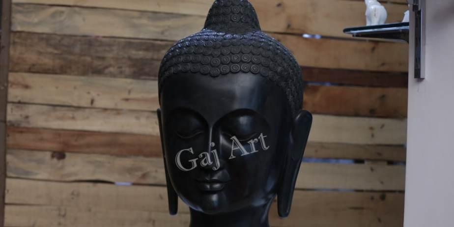 Buddha-stone-statues-1-1
