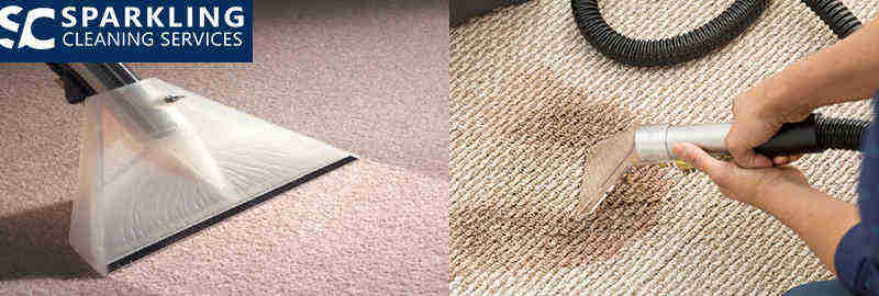 Carpet-Cleaning-Brisbane