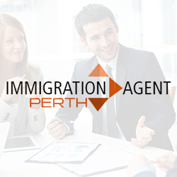 Immigration-Agent-Perth-Leading-migration-and-visa-service-provider-1