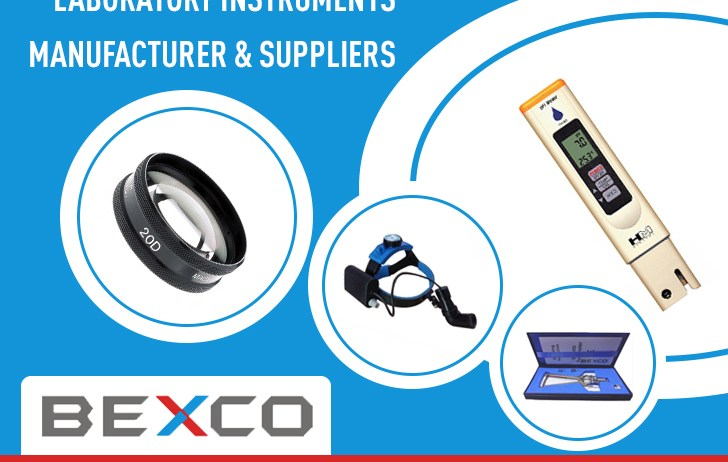 Laboratory-Equipments-Bexco-exports