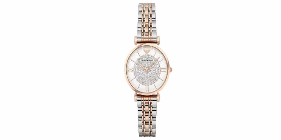 Luxury-Watches-Online-India