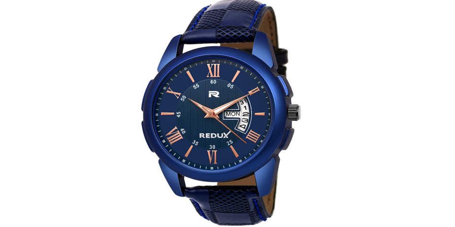 Mens-watches-amazon-india