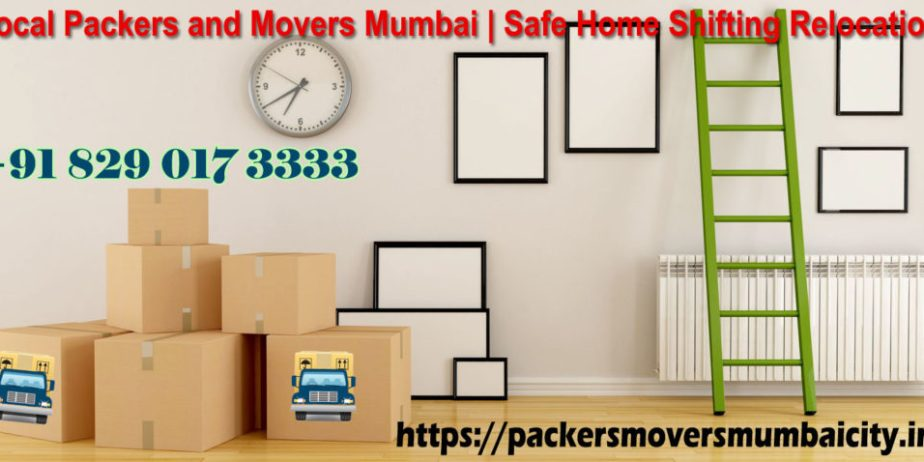 Packers-And-Movers-Mumbai-Local