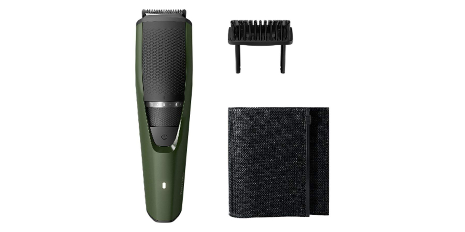 Philips-Trimmer-Online-India