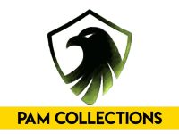 Pam Collections