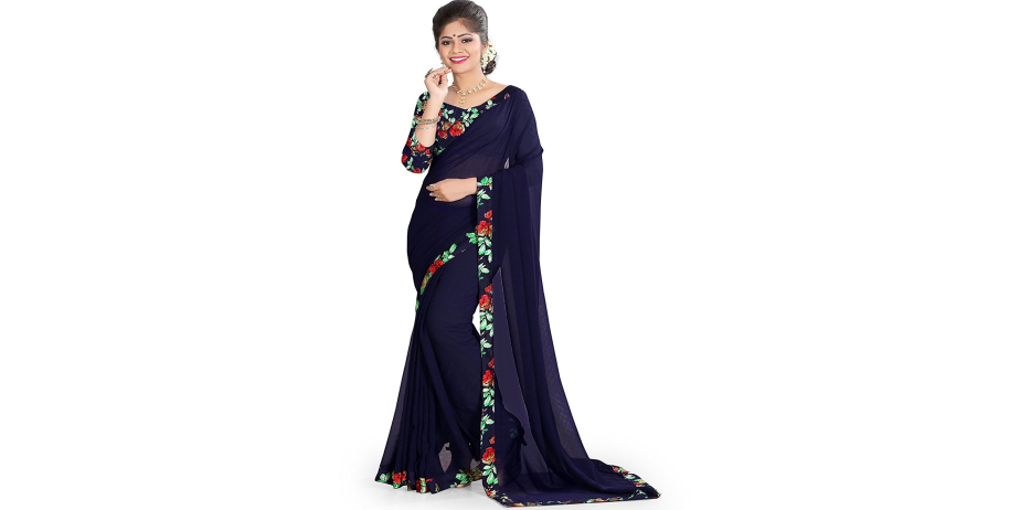 Sarees-Online-Shopping