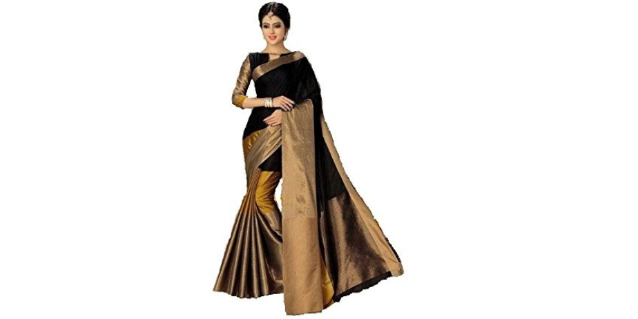 Sarees-online-shopping-below-500-cash-on-delivery