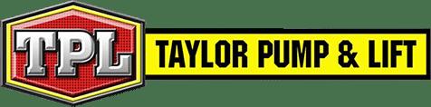 Taylor-Pump-Lift