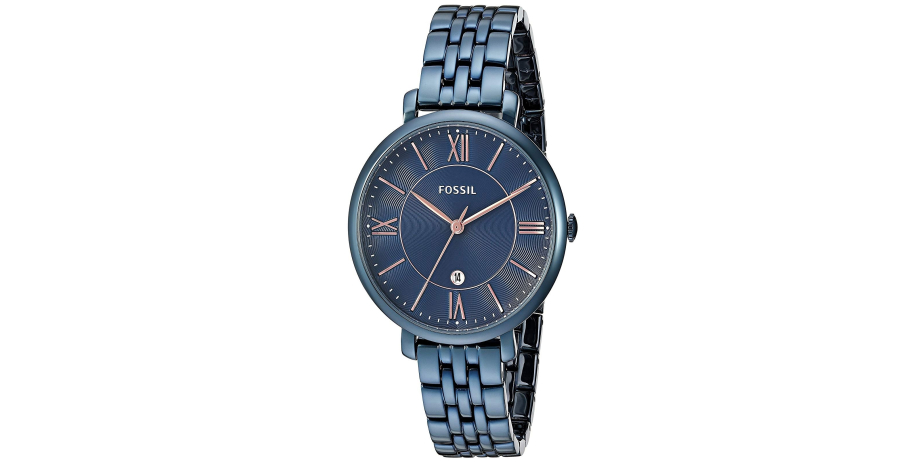 Womens-Watches-Buy-Online