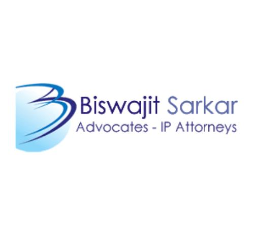 biswajit-sarkar-canva-logo