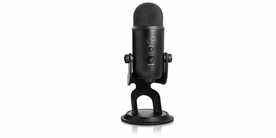 blue-yeti-usb-microphone-best-buy-1