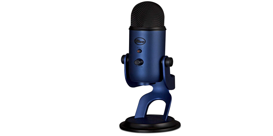 blue-yeti-usb-microphone-online-india