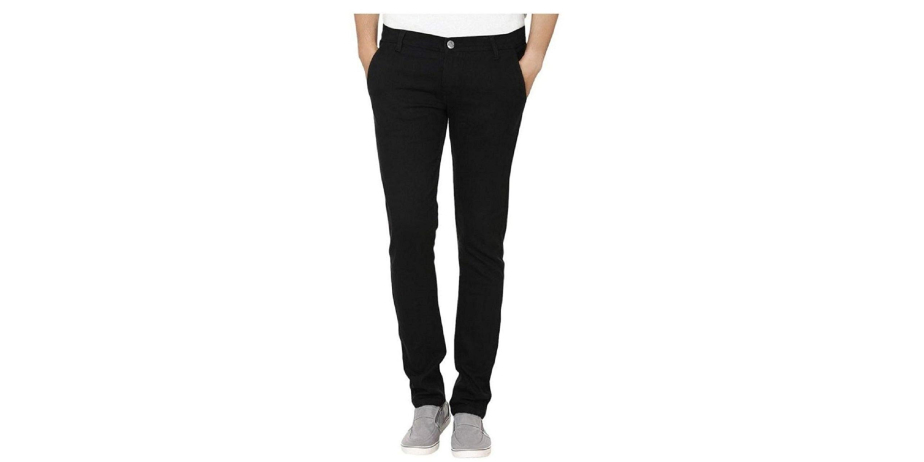 buy-jeans-online-at-lowest-price