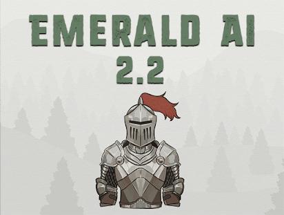 emerald-ai-2.2