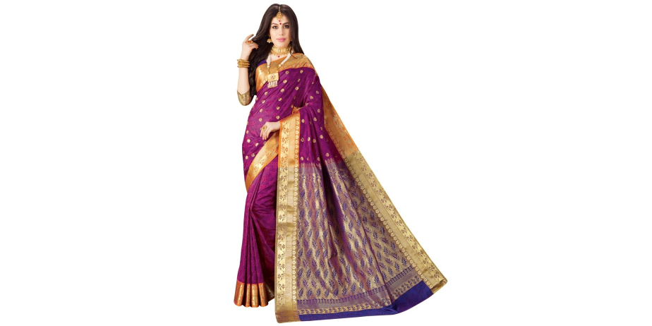 fancy-sarees-online-shopping