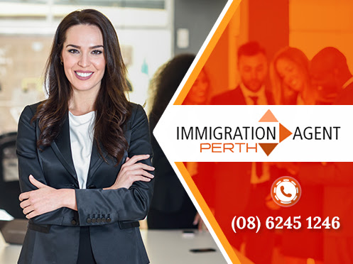 immigration-agent-perth-1