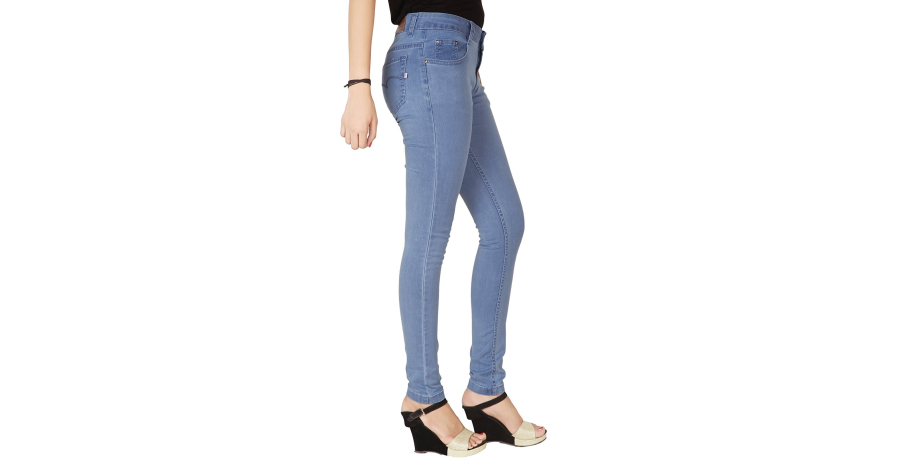 latest-jeans-for-girls