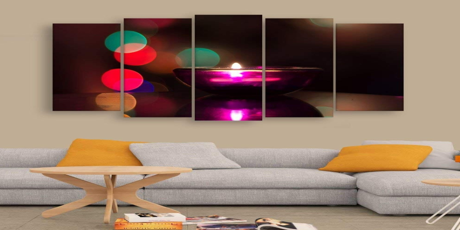 wall-paintings-online