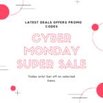 Group logo of Cyber Monday Deals UK, Cyber Monday Sale, Promo Code, UK, USA, CANADA, AUSTRALIA, Best Buy