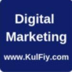Group logo of Digital Marketing Agency in India