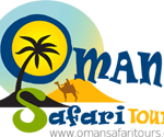 Oman Safari