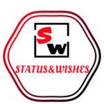 Status&wishes