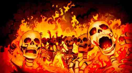 skeletons.htm
