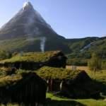 Et møte med Innerdalens mektige tårn