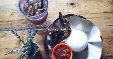 resto-merak-kitchen-bogor