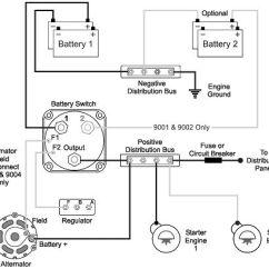 1993 Chevy Silverado Starter Wiring Diagram Msd Coil Jerzy Kuliński