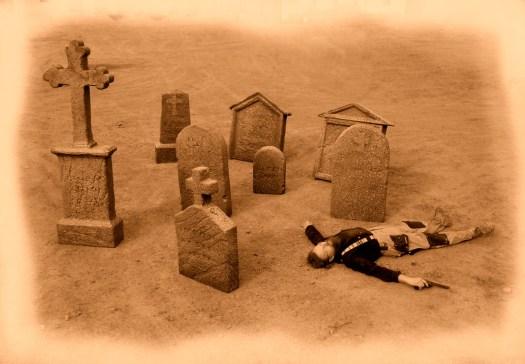Hroby kulisy makety výroba polystyren