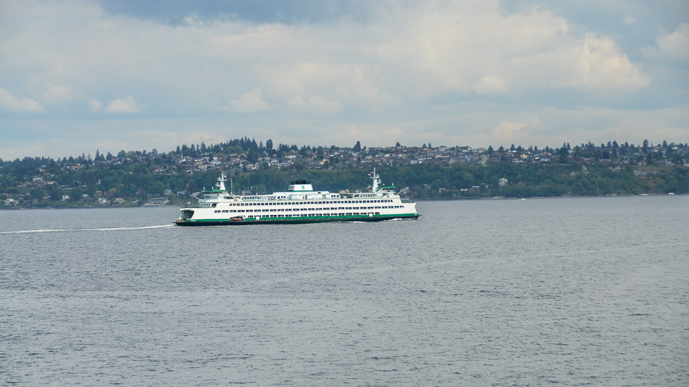 seattleferry-9