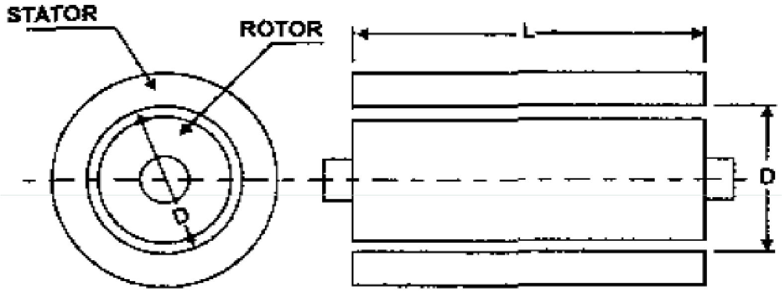 139qmb Scooter Wiring Diagram. 139qmb. Wiring Diagram