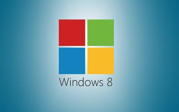 windows 8 pro wallpapers bg