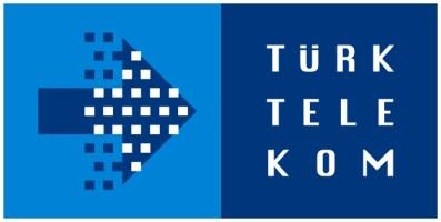 türk telekom kullanıcı yorumları ve şikayetleri