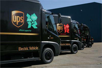 UPS Kargo yorumları ve şikayetleri