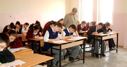 Lise affı 2013, Lisede kalma var mı? Lise af yasası