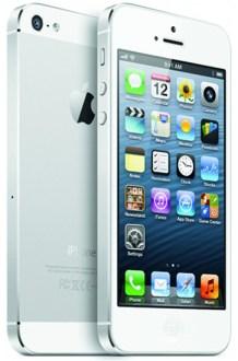 iPhone 5S fiyatı ve yorumları