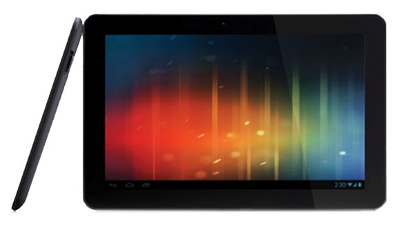 Vestel Onyx Tablet VP 70