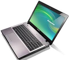 Lenovo-laptop-netbook-dizustu-notbook