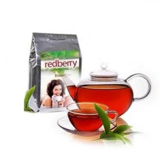 Red-Berry-tea-cayi-kullanici-yorumlari-ve-sikayetleri