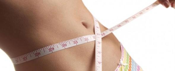 7 Günde 10 Kilo Verme Diyeti
