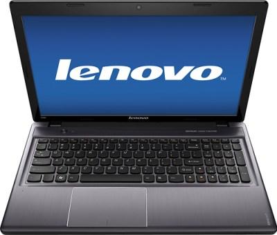 lenovo-laptop-sikayetleri-kullanici-yorumlari