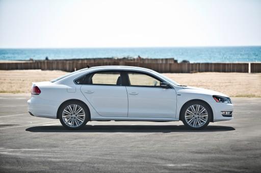 Volkswagen Passat 2014 Tüketici Yorumları